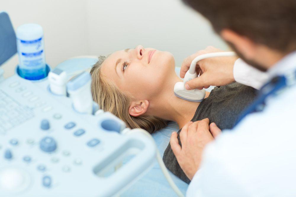 Диета при тиреотоксикозе щитовидной железы меню на неделю