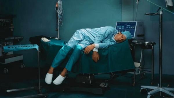 Вред ночных смен и влияние на здоровье женщины
