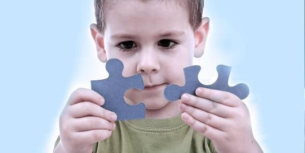 Внутричерепное давление у детей — симптомы и способы лечения