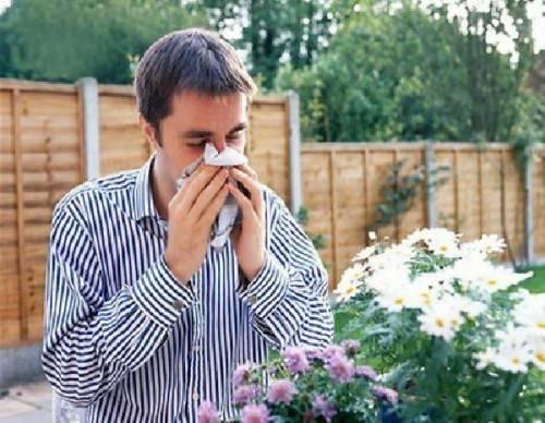 Одышка при экзогенной, эндогенной и смешанной бронхиальной астме