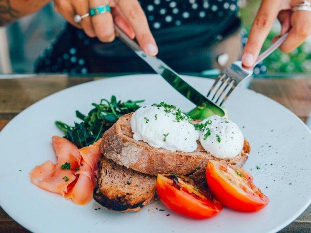 Аритмия сердца диета