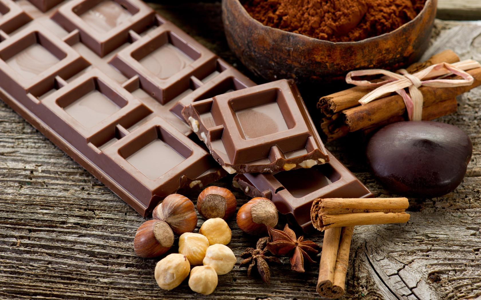 Шоколадная диета на 3 и 7 дней: меню, фото, отзывы и результаты