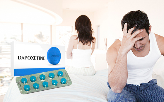 Ребоксетин                                    (reboxetine)