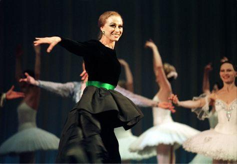 Эффективная диета балерин для похудения. что едят балерины? диета от майи плисецкой