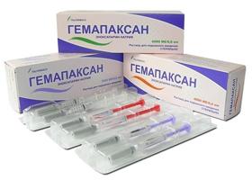 Как правильно использовать препарат ангиофлюкс 600?
