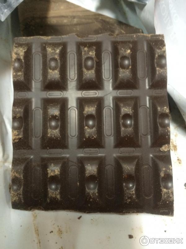 Лучшая диета для сладкоежек — шоколадная, отзывы и результаты за 3 и 7 дней