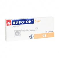 Рекомендации по использованию ситопрена при высоком холестерине