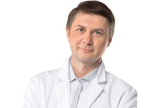 Диета доктора гаврилова - методика похудения, основные принципы и меню на каждый день. методика похудения доктора гаврилова меню на неделю.