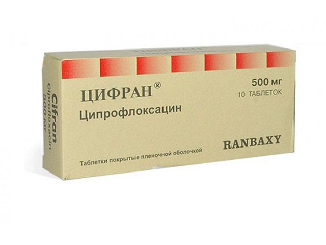 Таблетки супракс солютаб 400 мг – инструкция к препарату, цена, аналоги и отзывы о применении