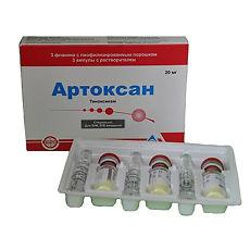 Препарат: тексамен в аптеках москвы