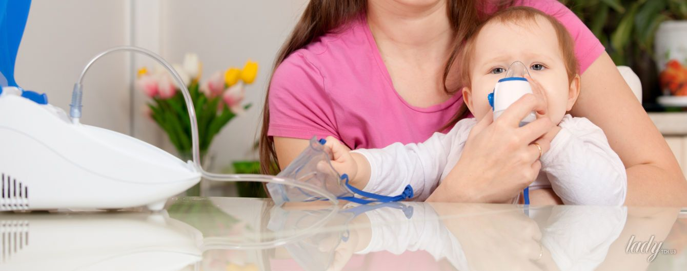 Пневмония у грудничков. симптомы воспаления легких у детей