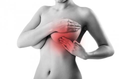 Что такое лактостаз у кормящей матери: симптомы и лечение
