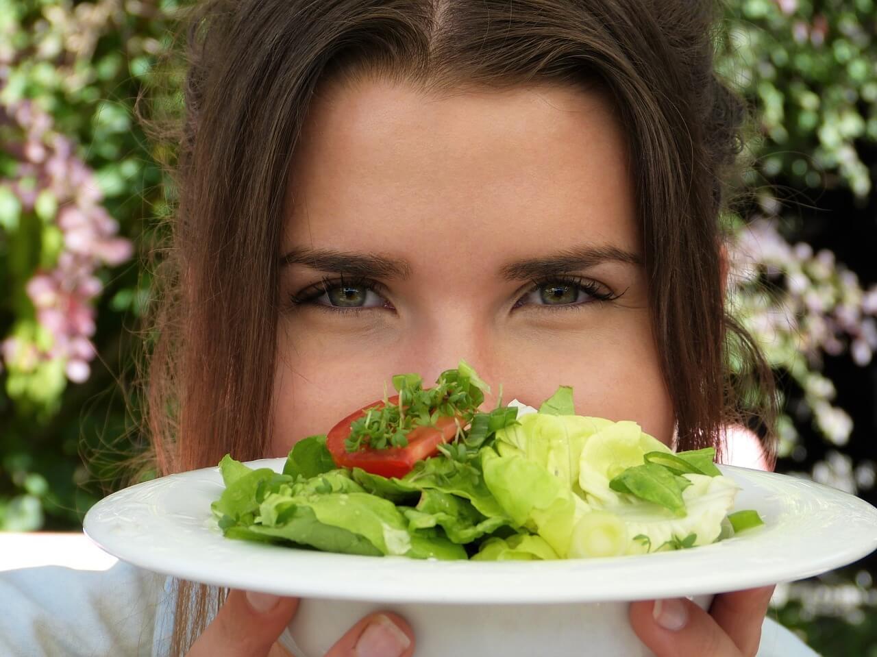 Эффективная диета для похудения. топ 5 лучших диет