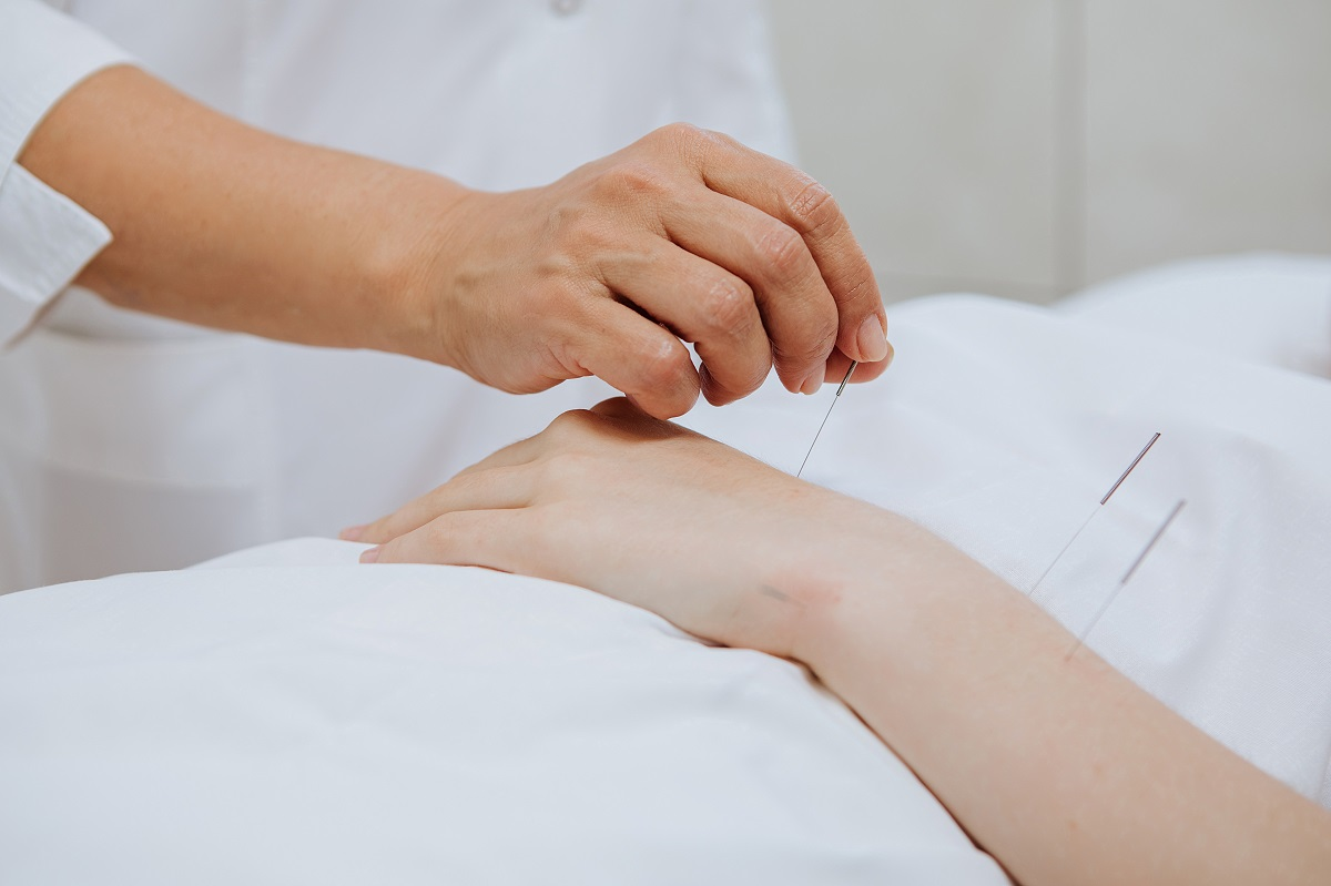 Симптомы и лечение нервного истощения в домашних условиях