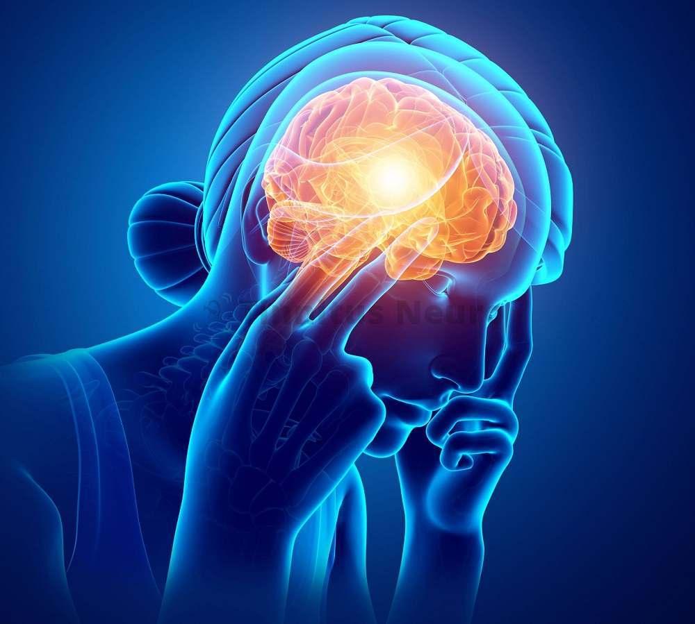 Пульсирующий шум в левом ухе или правом: что делать и как лечить