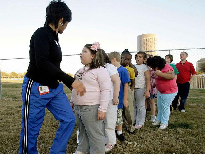 Питание детей (питание ребенка). ожирение у детей и как его избежать