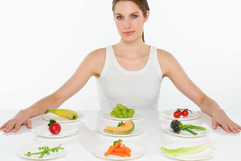 Что можно кушать кормящей маме список продуктов. список того что можно кушать в период кормления
