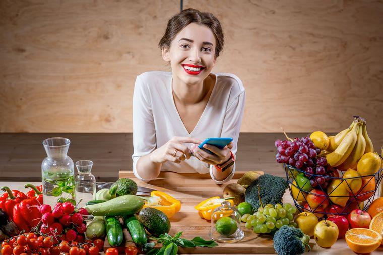 Худеем с двойной скоростью: диета «двойка» – меню, отзывы и результаты