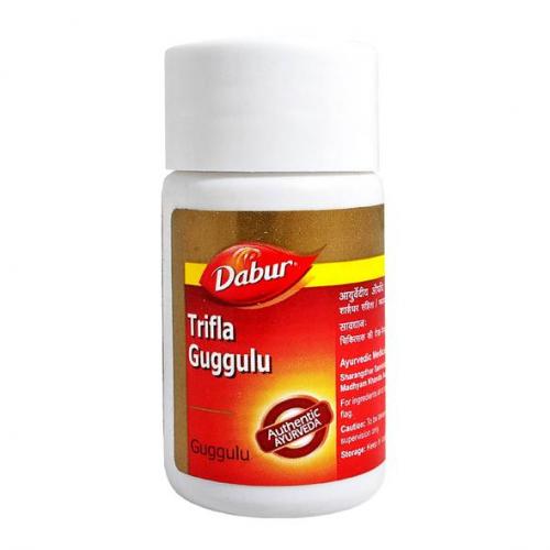 Сунти 60 таблеток гималая, индия (sunthi himalaya) (№himalaya_sunthi_60_tab)