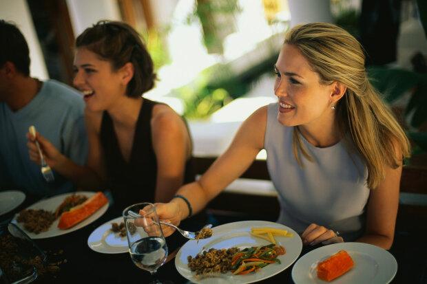 До 12 кушать диета. диета полудня: до 12 можно есть все