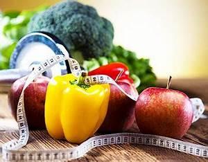 Похудение по гинзбургу импульсная диета: меню на неделю