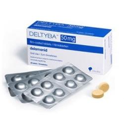 Фтизоэтам