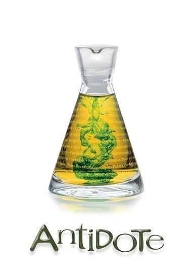 Этилендиаминтетрауксусной кислоты - ethylenediaminetetraacetic acid - qwe.wiki