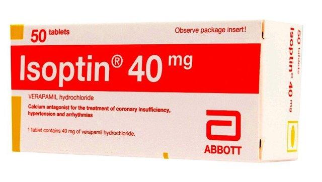 """Препарат """"доксорубицин"""": инструкция по применению, отзывы, фото, форма выпуска, дозировка, хранение. """"доксорубицин-лэнс"""": инструкция по применению"""