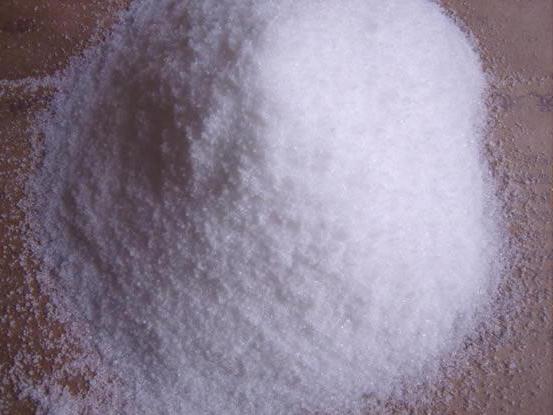 Гексаметилентетрамин: инструкция по применению, отзывы, аналоги, цена