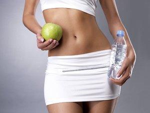 """""""5 столовых ложек"""" (диета): меню, результаты, отзывы похудевших"""