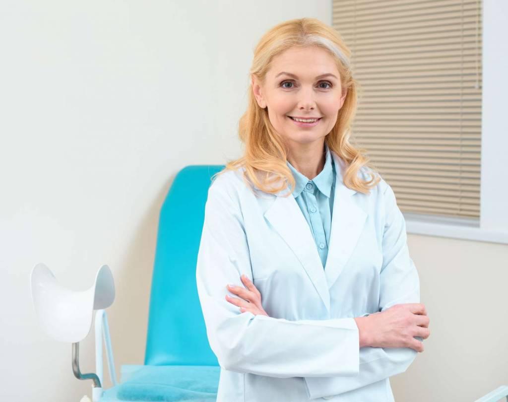 Пмс (предменструальный синдром): симптомы и лечение — спросиврача