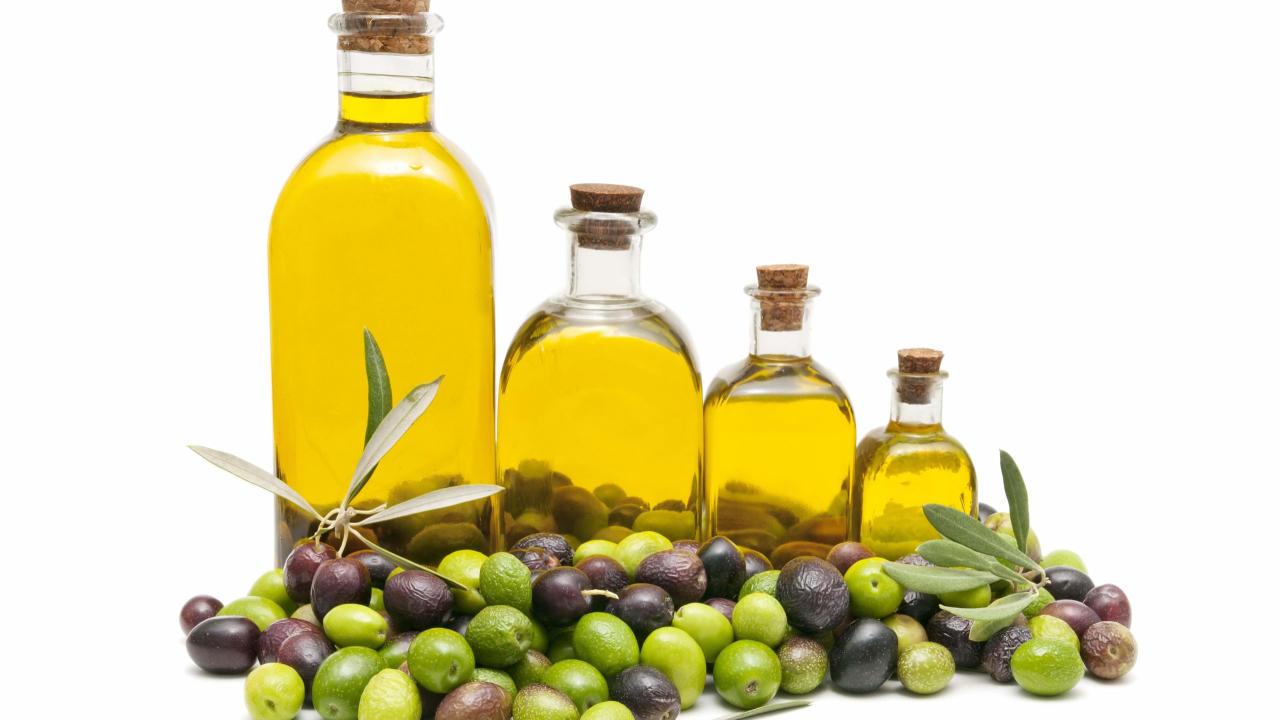 Оливковое масло: польза и вред, как принимать | пища это лекарство