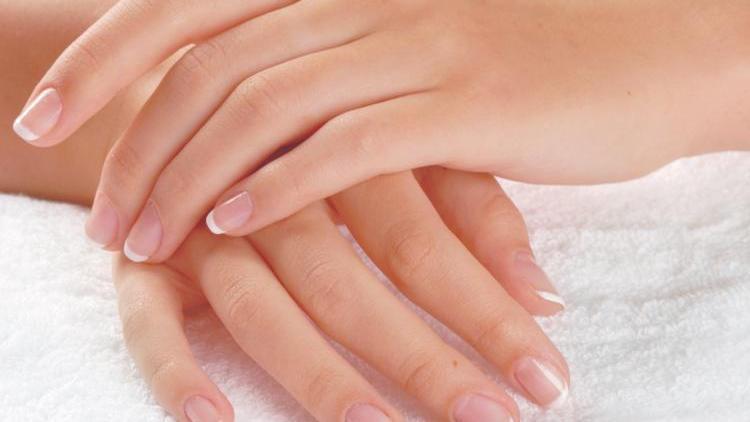 Сухая экзема на руках и ногах — лечение, причины, симптомы
