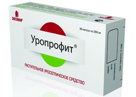 Триметазидин-биоком мв – инструкция по применению, отзывы, цена