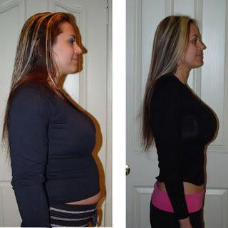 Капустная диета на 7 и 10 дней: меню, отзывы и результаты похудения на капусте
