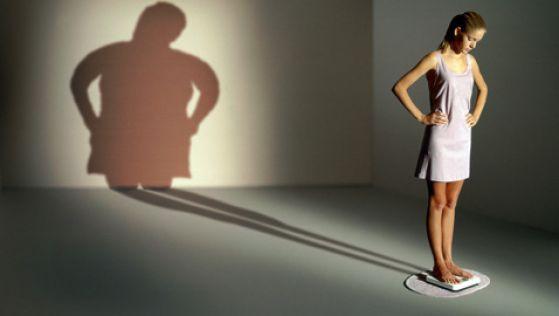 Не есть после 6 вечера: отзывы о диете и результаты худеющих