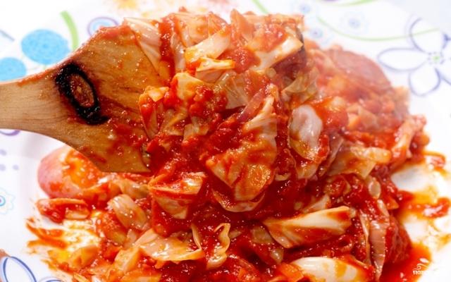 Моя история похудения! + меню правильного питания на 3 недели - история моего похудения блог - запись пользователя мама-море (tokarinos) в сообществе фитнес и диеты в категории наши достижения - babyblog.ru