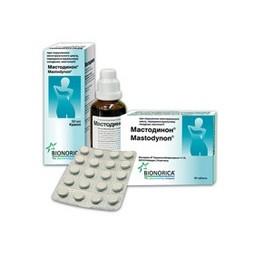 Мастодинон – инструкция, показания, состав, способ применения таблеток и капель, аналоги