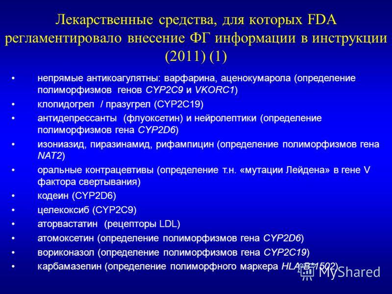 Молсидомин - инструкция по применению, 4 аналога