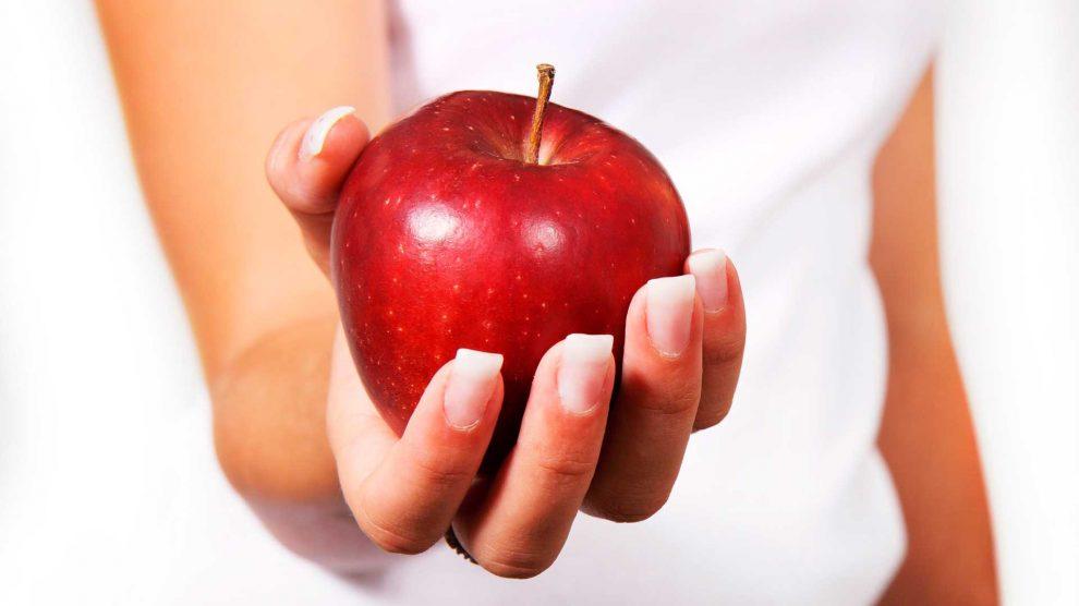 Метаболическая диета - описание и меню на каждый этап по дням