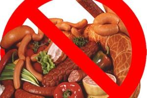 Что можно кушать при эрозии желудка: рецепты и меню