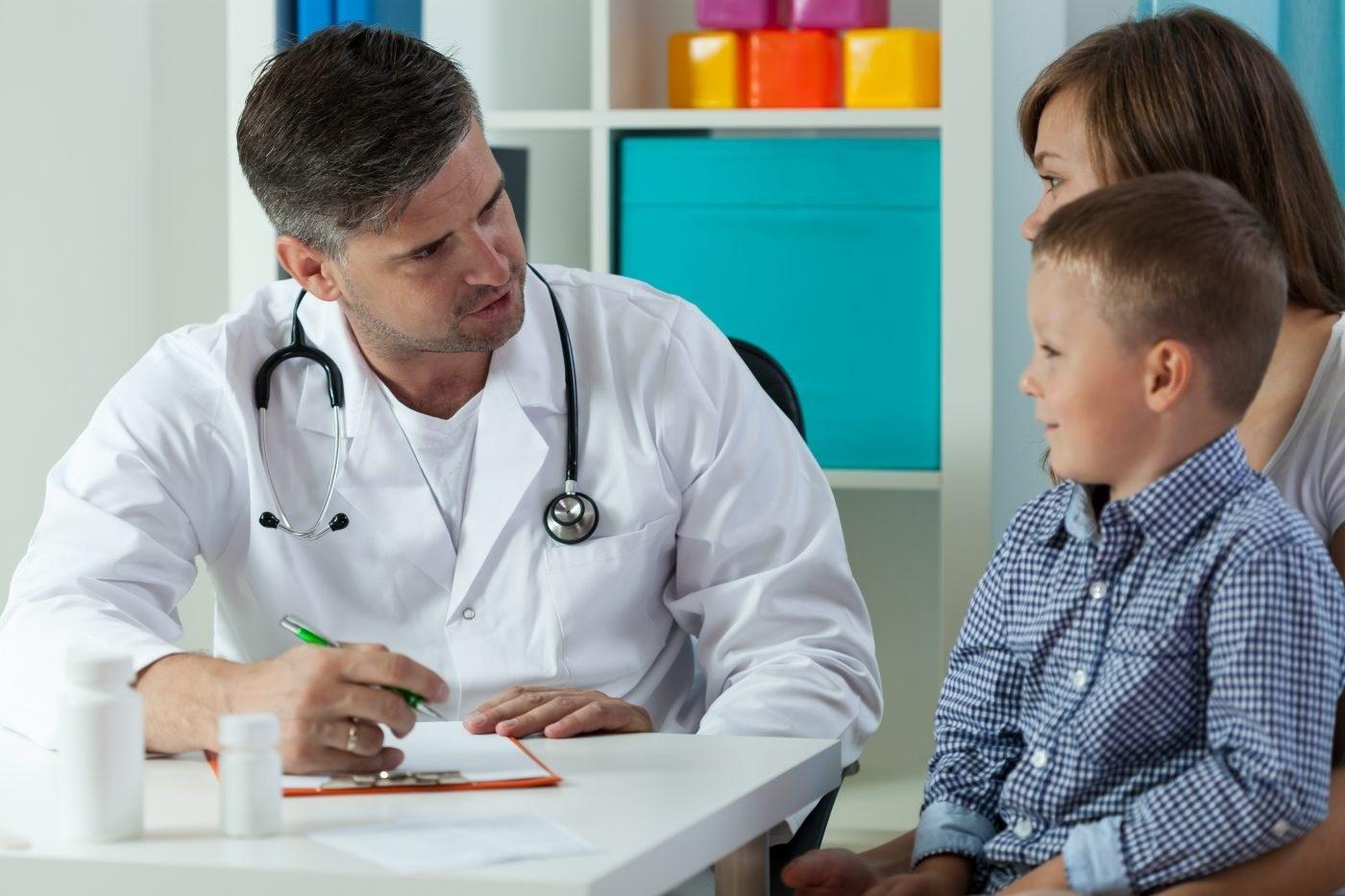 Фимоз. методы лечения: операции, мази, народные методы