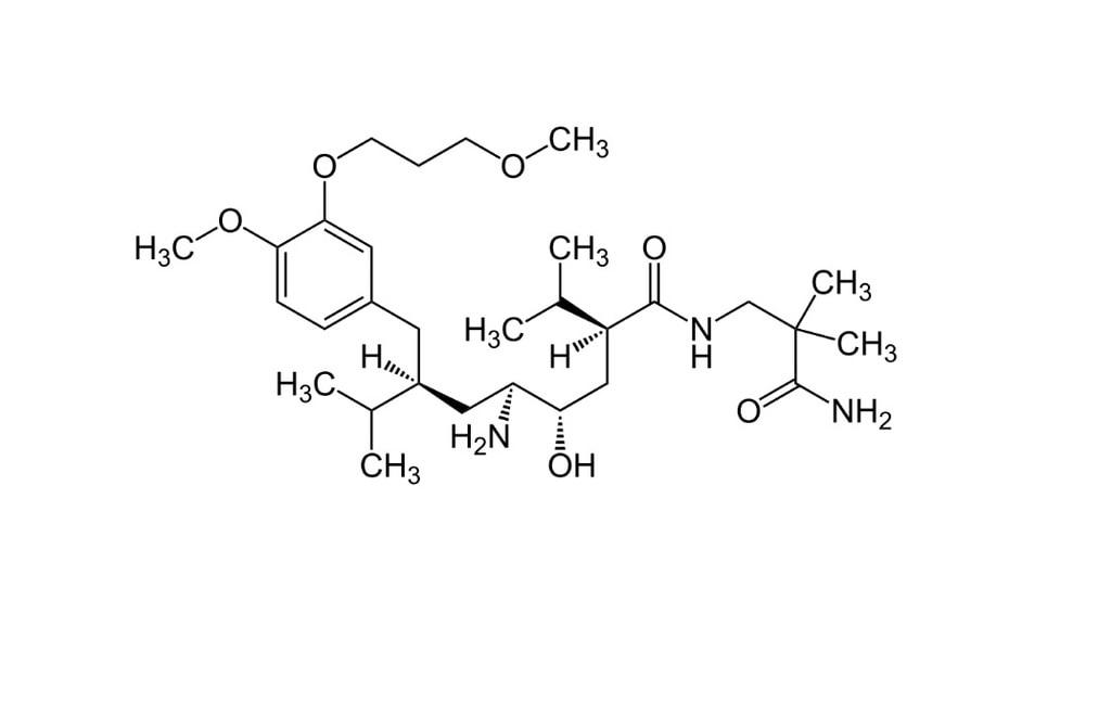 Алискирен содержащие препараты список