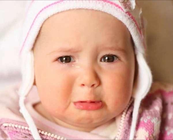 Внутричерепное давление у ребенка: симптомы и признаки внутричерепной гипертензии, как проверить и измерить, что делать при повышенном значении, лечение