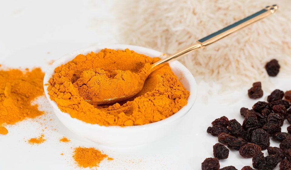 Мед с имбирем: полезные свойства, рецепт, как принимать