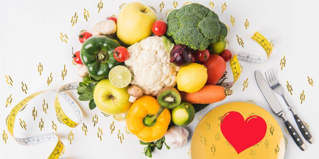 Макробиотическое питание- диета по методике джорджа осавы