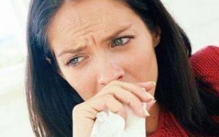 Когда пить мукалтин а когда бромгексин