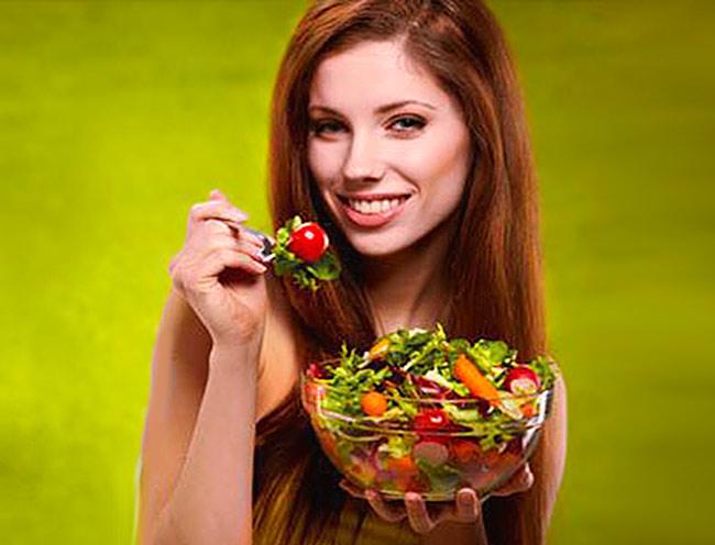 Здоровые Диеты Для Моделей. Что едят модели? Отвечает Анастасия Волкова
