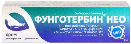 Пептамен состав и свойства смеси инструкция по применению