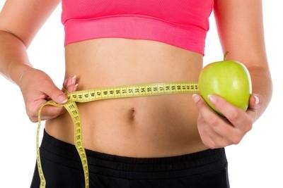 Высокоинтенсивная интервальная тренировка для похудения | упражнения для похудения